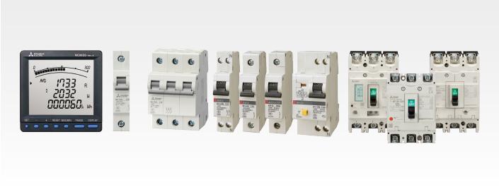 低压配电产品
