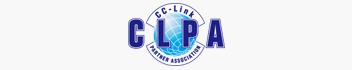 CLPA协会